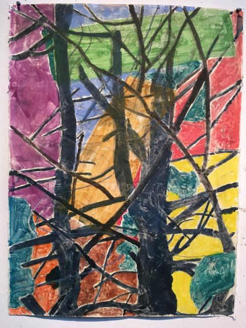 TreeMorph#15i
