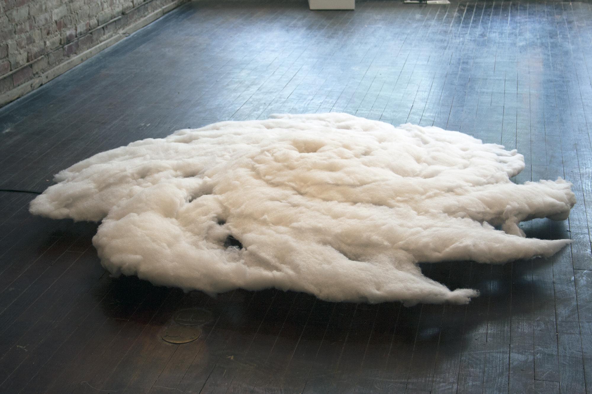 Cloud#2sm