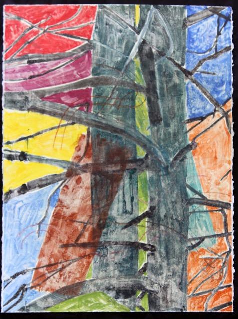 TreeMorph#14L