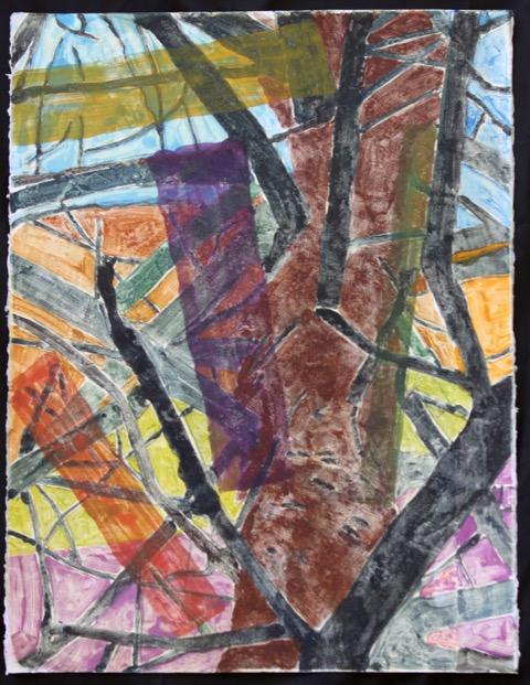 TreeMorph#7L